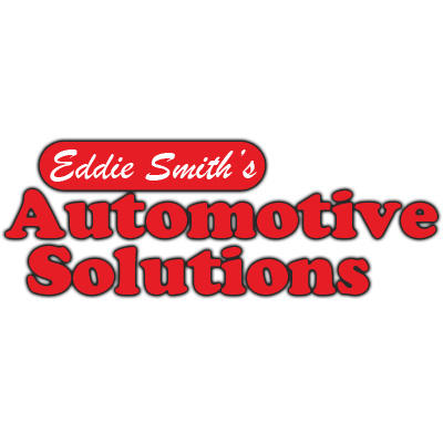 Automotive Solutions image 7