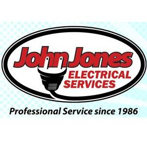 John Jones Electric