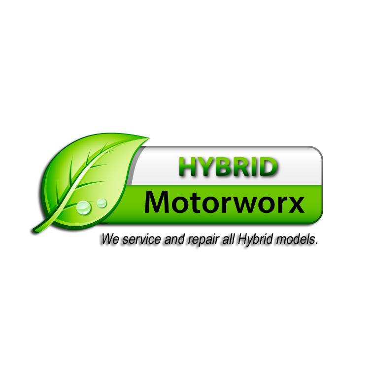 Hybrid Motorworx