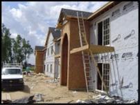 Rod's Plumbing & Heating LLC image 0
