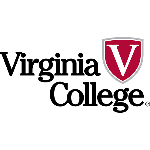 Virginia College in Montgomery