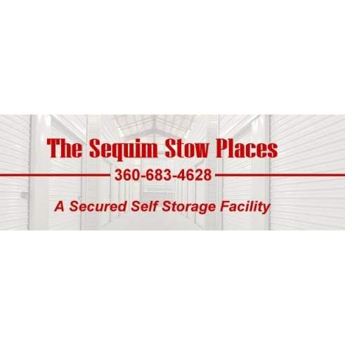 The Sequim Stow Places
