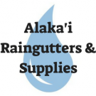 Alaka'i Raingutters & Supplies image 1
