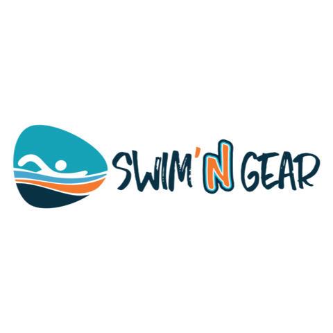 Swim' N Gear image 8