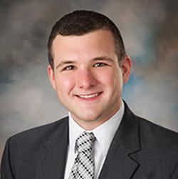James Biese, Madison Injury Attorney