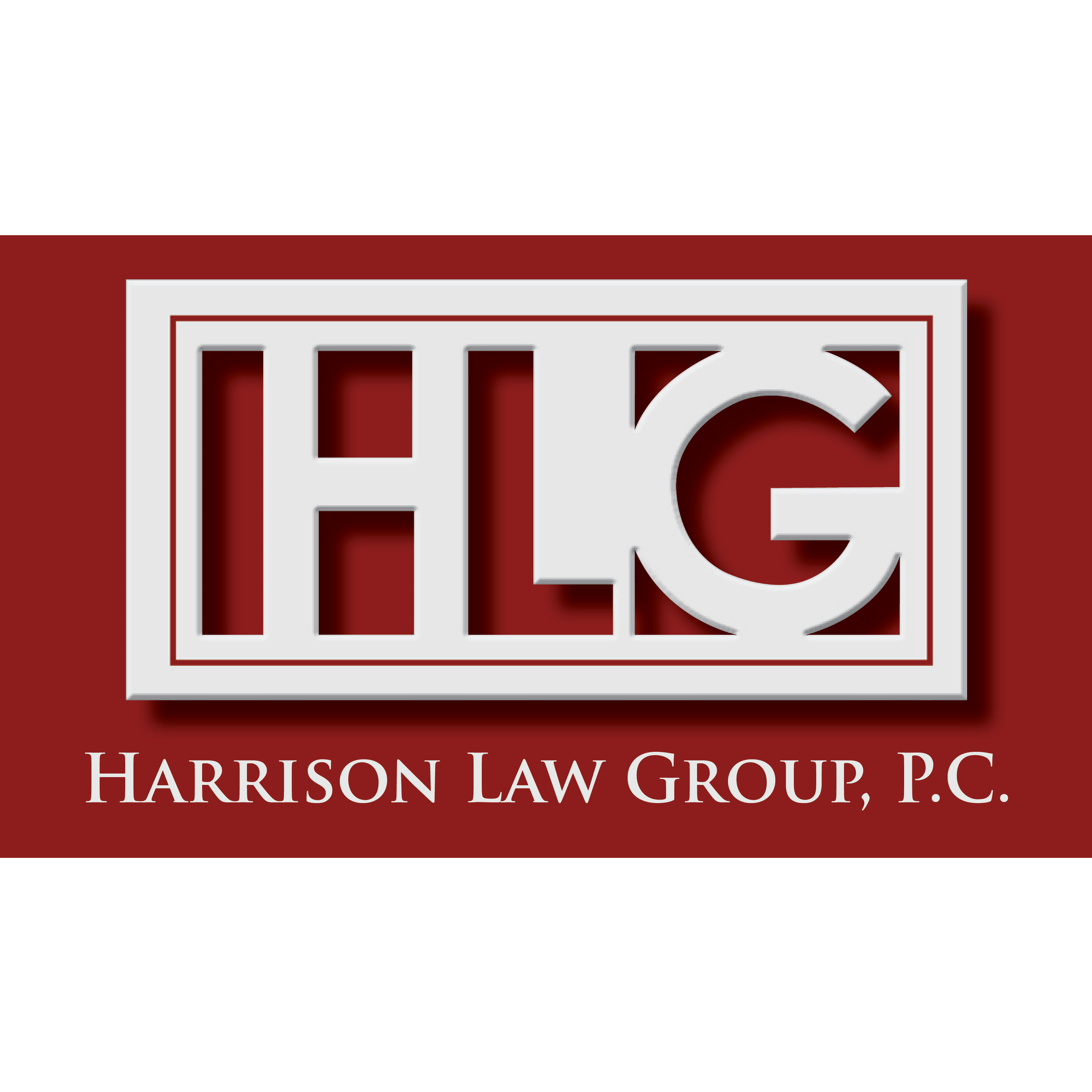 The Harrison Law Group, P.C. image 1