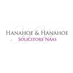 Hanahoe & Hanahoe Solicitors