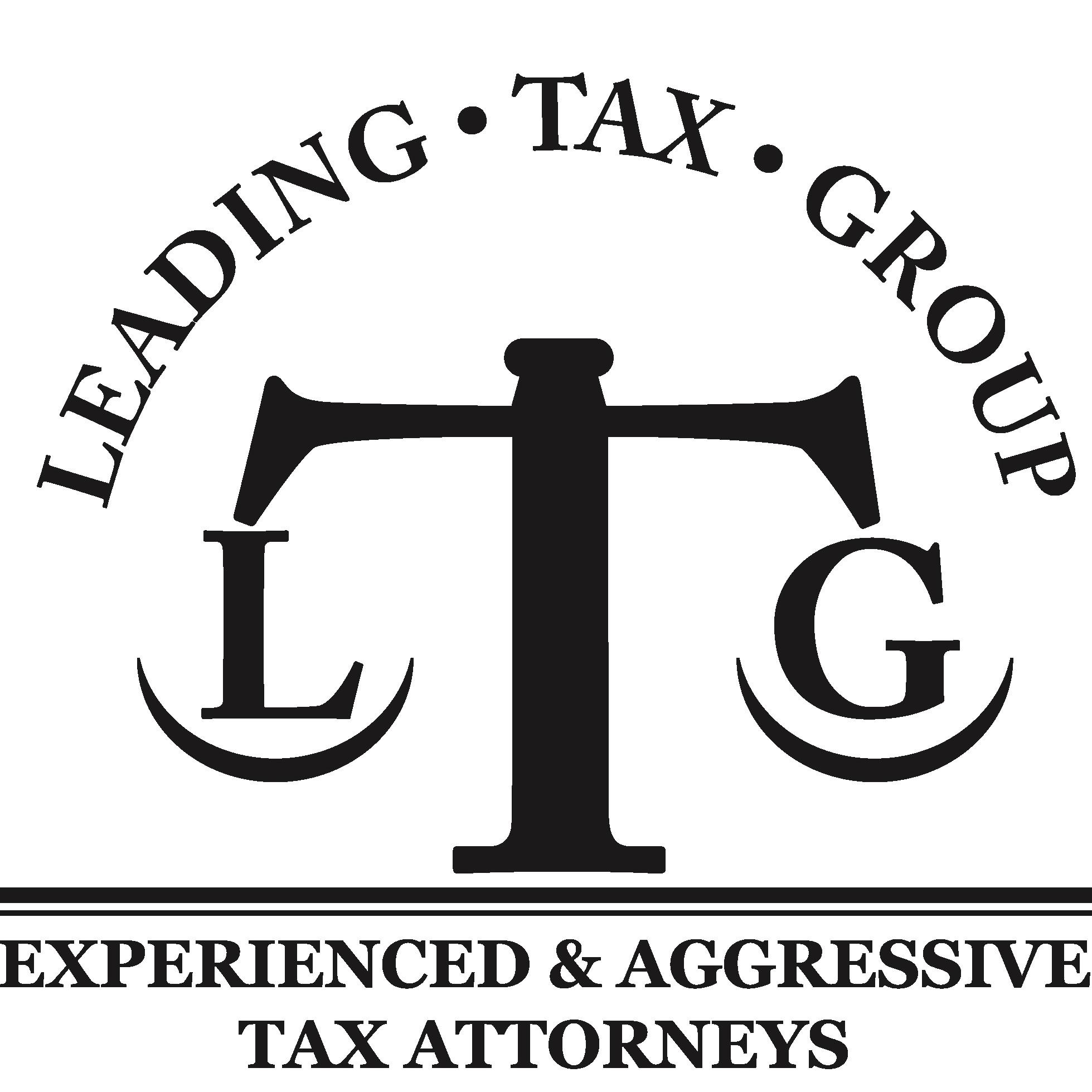photo of Leading Tax Group