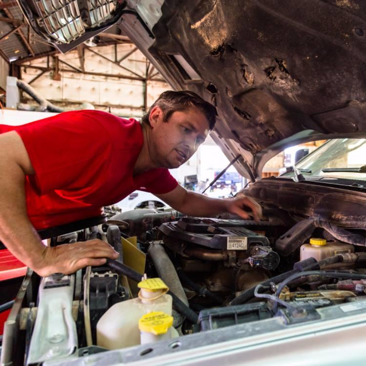 Premium Auto Care image 0