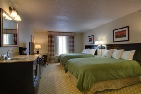 Country Inn & Suites by Radisson, Chanhassen, MN image 3
