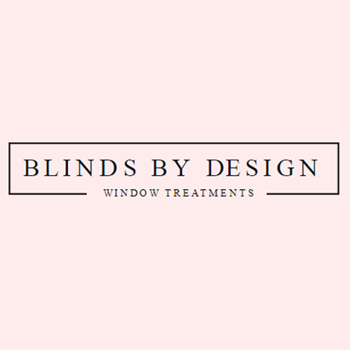 Blinds By Design