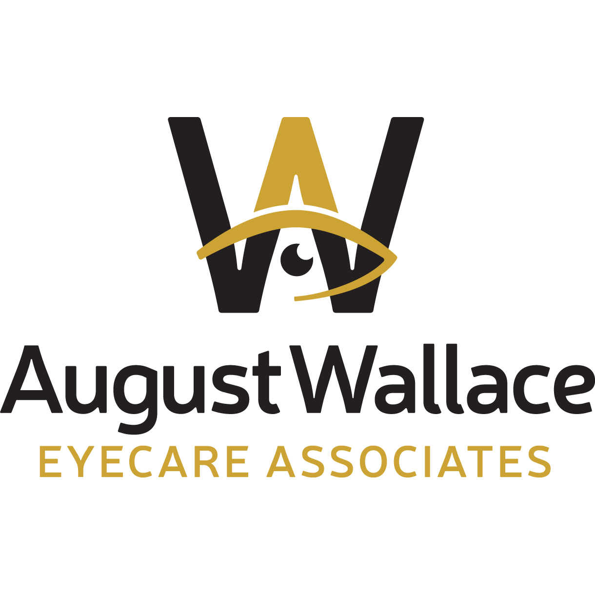 August Wallace Eyecare Associates image 17