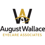 Image 1 | August Wallace Eyecare Associates