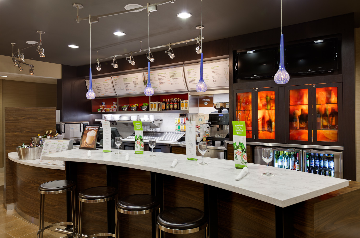 Courtyard by Marriott Chicago Southeast/Hammond, IN image 3