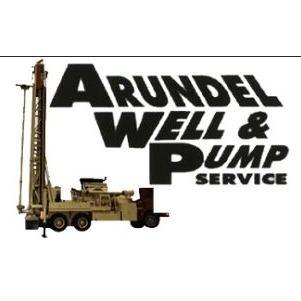 Arundel Well & Pump Service