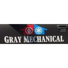 Gray Mechanical Inc