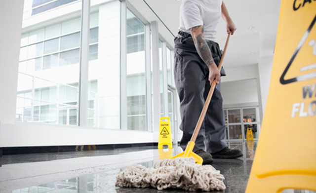 Home garden cleaning services in newport infobel for Garden cleaning services