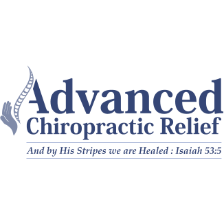 Advanced Chiropractic Relief