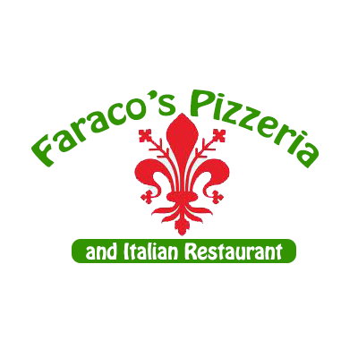 Faraco's Pizzeria & Restaurant image 0