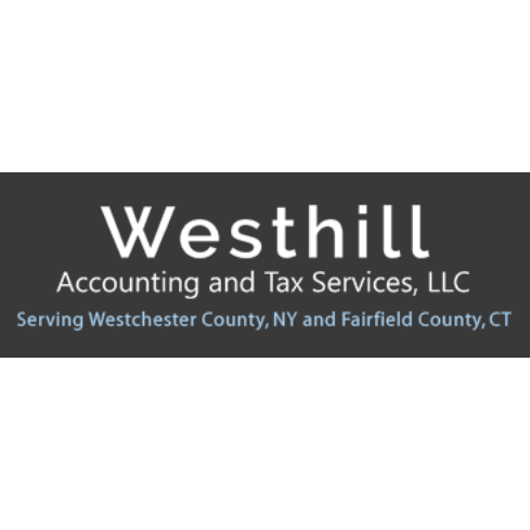 West Hill Accounting and Tax Services