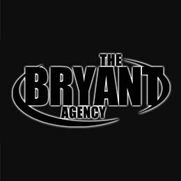 The Bryant Agency