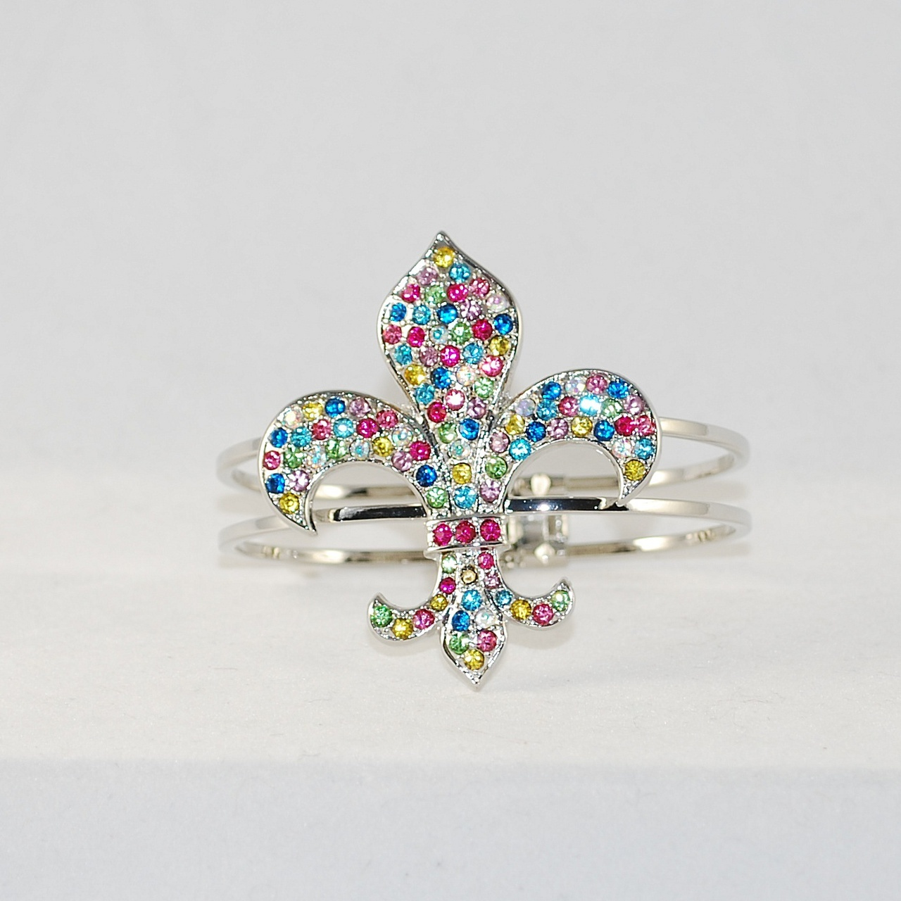 Enchanting Jewelry Creations image 1