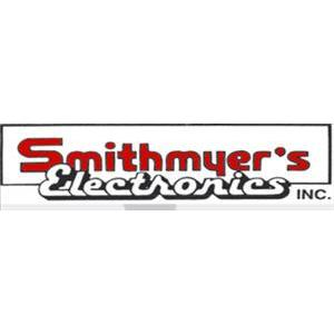 Smithmyer's Electronics - Altoona, PA - Home Security Services