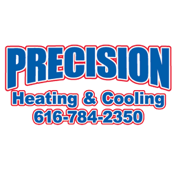 Precision Heating and Cooling