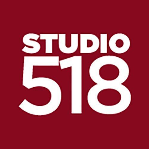 Studio 518 image 5