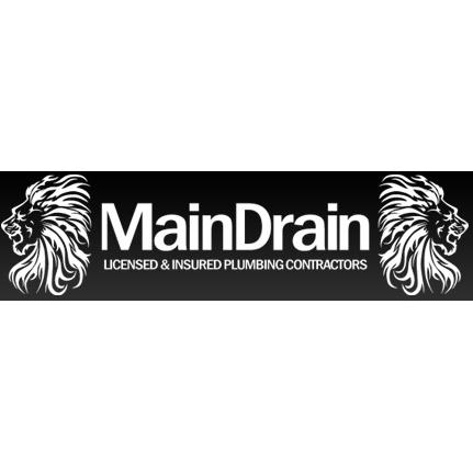 Maindrain Plumbing