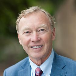 Robert Loupee - RBC Wealth Management Financial Advisor