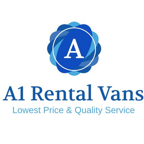 12 Passenger Van Rental Chicago >> A1 Rental Vans in Niles, IL 60714 | Citysearch