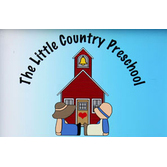 The Little Country Preschool image 5