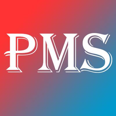 Pms Custom Prints