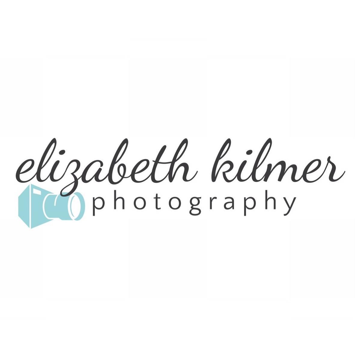 Elizabeth Kilmer Photography