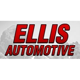 Ellis Automotive Car Care Center