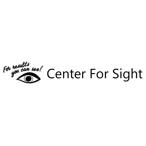 Center For Sight, PC image 4