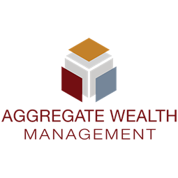 Aggregate Wealth Management