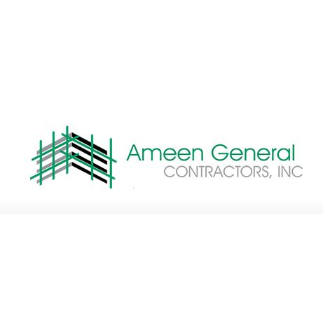 Ameen General Contractor Inc.