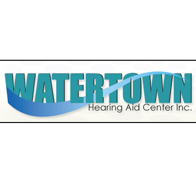 Watertown Hearing Aid Center Inc