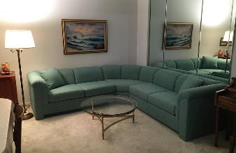Lagrange Upholstery image 0