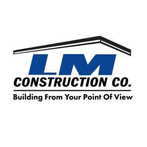 LM Construction Co.