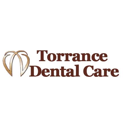 Torrance Dental Care: Naomi Osada DDS image 1