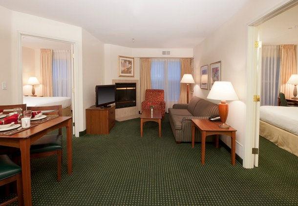 Residence Inn by Marriott Las Vegas South image 5
