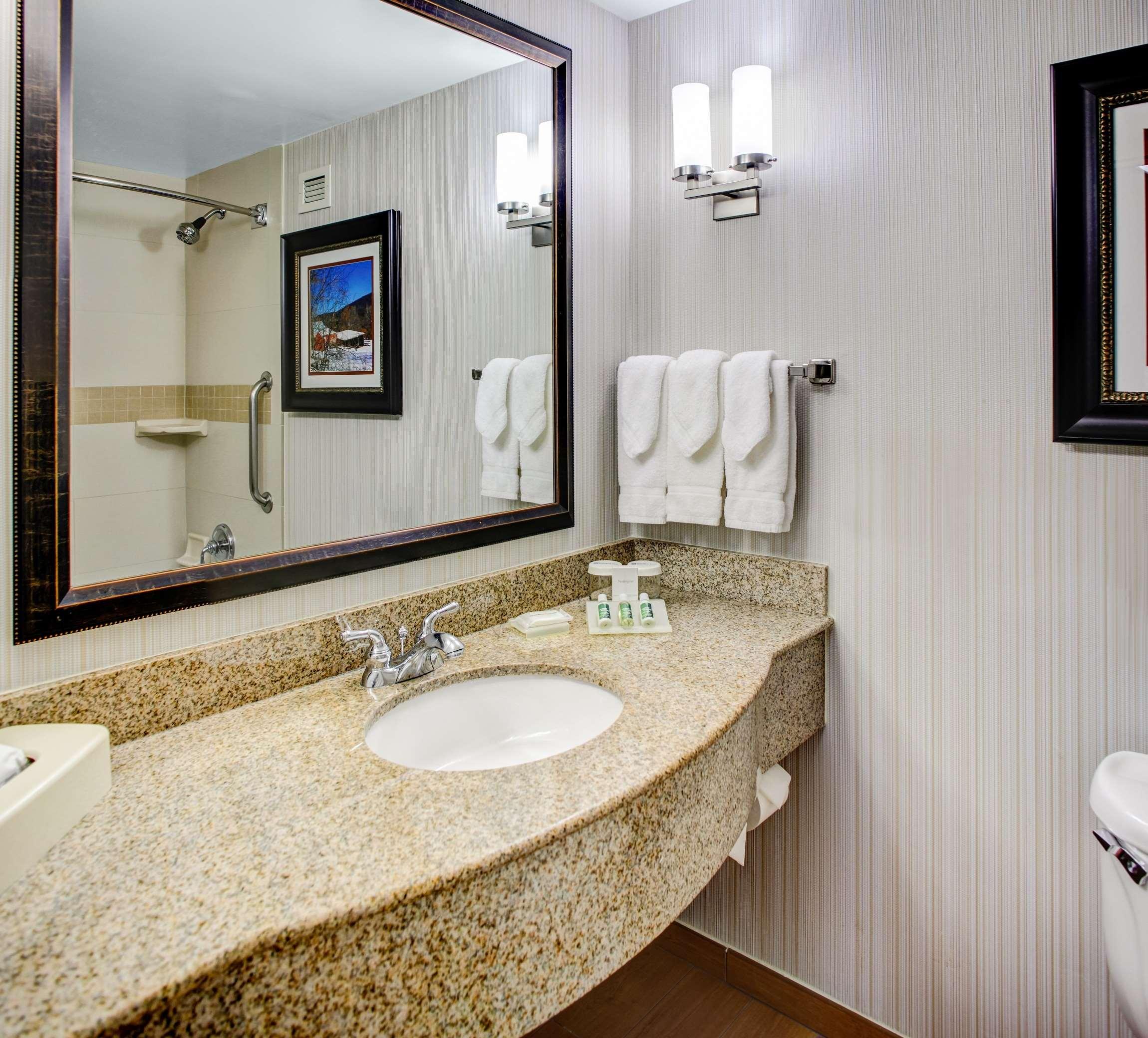 Hilton Garden Inn Danbury image 30
