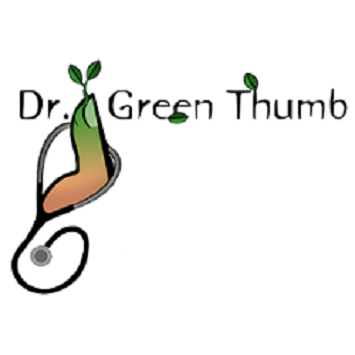 Dr. Green Thumb Landscaping