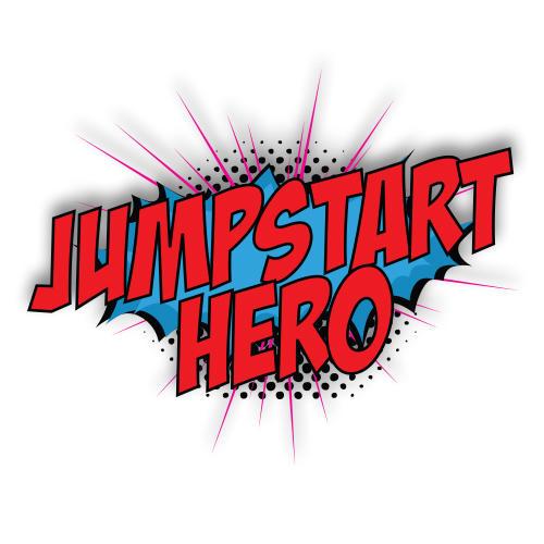 Jump Start Hero