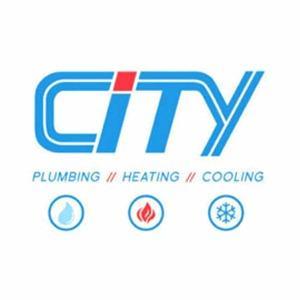 City Plumbers NJ