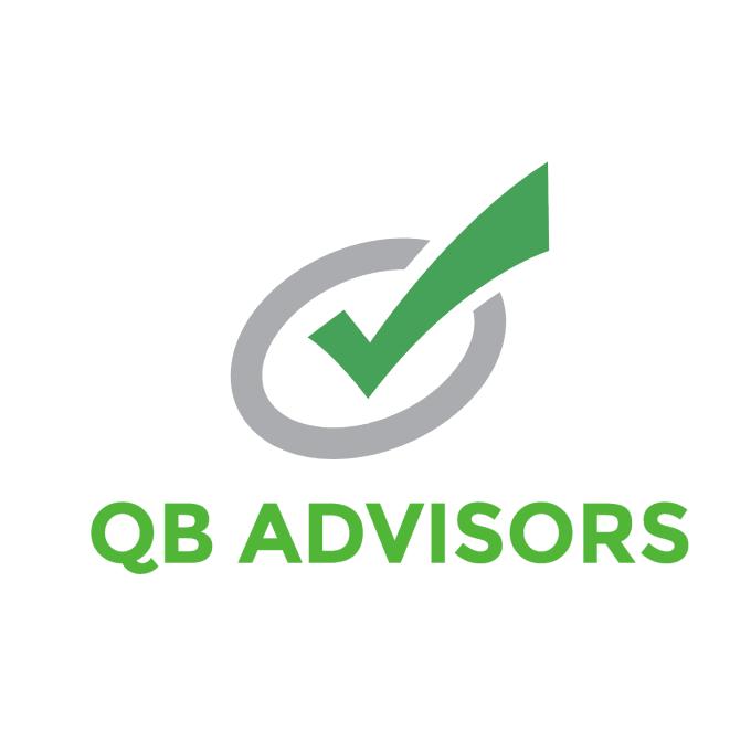 Qb Advisors LLC