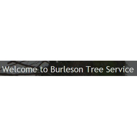 Burleson Tree Svc - Burleson, TX 76028 - (817) 447-4617 | ShowMeLocal.com